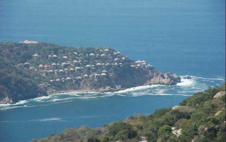 Foto de casa en venta en paseo de los manglares, 3 de abril, acapulco de juárez, guerrero, 629428 no 35