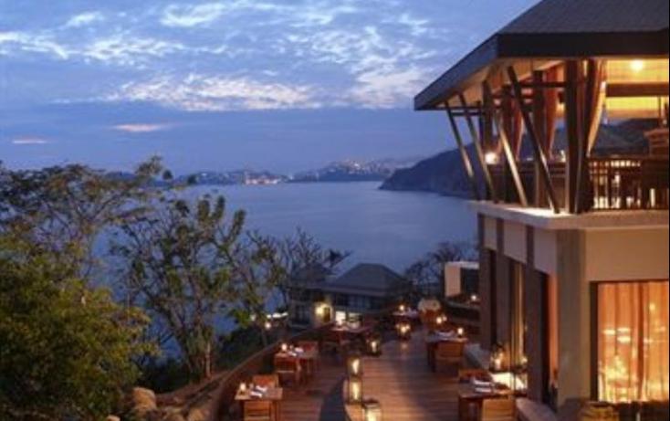 Foto de casa en venta en paseo de los manglares, 3 de abril, acapulco de juárez, guerrero, 629428 no 42