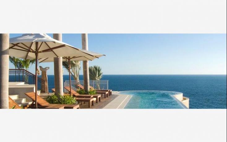 Foto de casa en venta en paseo de los manglares, 3 de abril, acapulco de juárez, guerrero, 629428 no 44