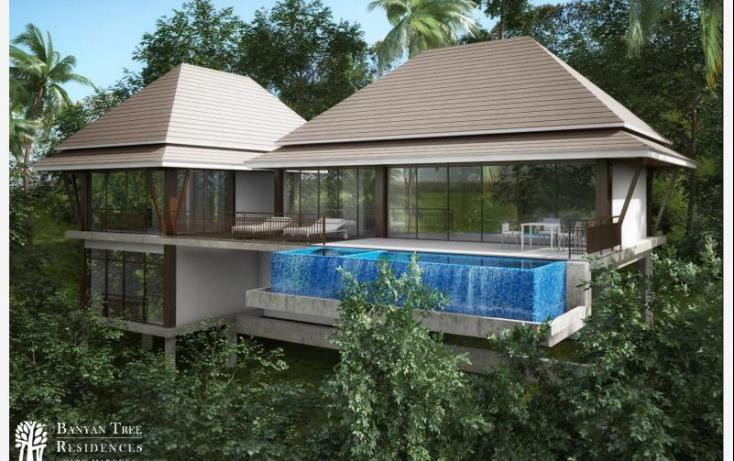Foto de casa en venta en paseo de los manglares, 3 de abril, acapulco de juárez, guerrero, 629433 no 01