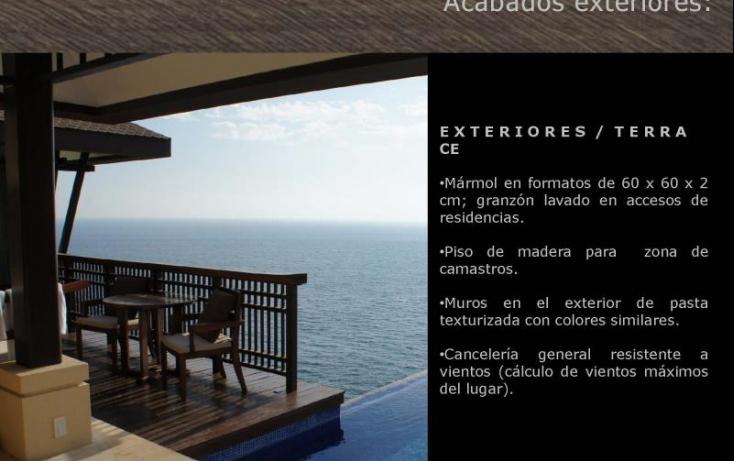 Foto de casa en venta en paseo de los manglares, 3 de abril, acapulco de juárez, guerrero, 629433 no 05