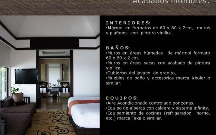 Foto de casa en venta en paseo de los manglares, 3 de abril, acapulco de juárez, guerrero, 629433 no 07