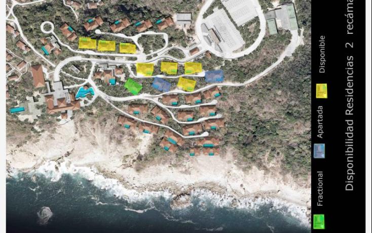 Foto de casa en venta en paseo de los manglares, 3 de abril, acapulco de juárez, guerrero, 629433 no 08