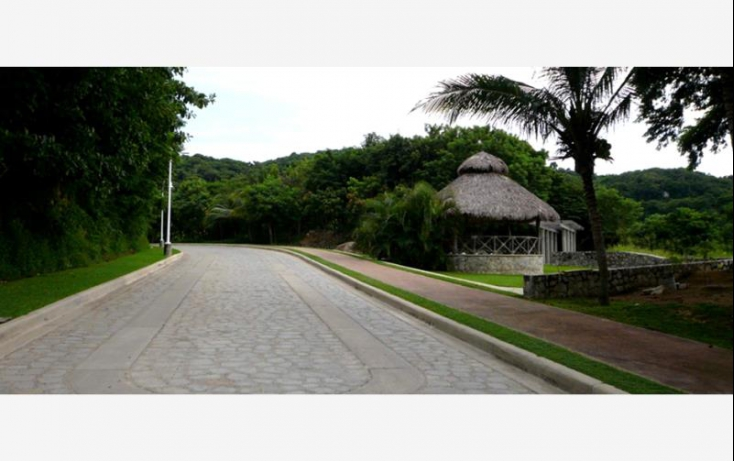 Foto de casa en venta en paseo de los manglares, 3 de abril, acapulco de juárez, guerrero, 629433 no 15