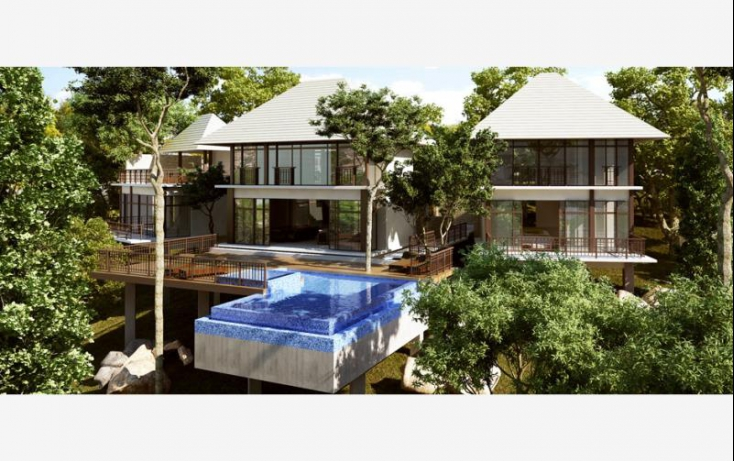 Foto de casa en venta en paseo de los manglares, 3 de abril, acapulco de juárez, guerrero, 629433 no 27