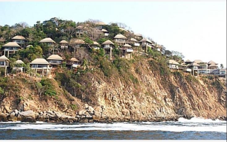 Foto de casa en venta en paseo de los manglares, 3 de abril, acapulco de juárez, guerrero, 629433 no 34