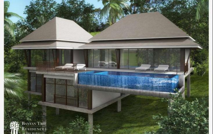 Foto de casa en venta en paseo de los manglares, 3 de abril, acapulco de juárez, guerrero, 629436 no 01