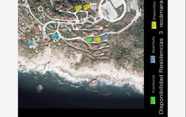 Foto de casa en venta en paseo de los manglares, 3 de abril, acapulco de juárez, guerrero, 629436 no 08