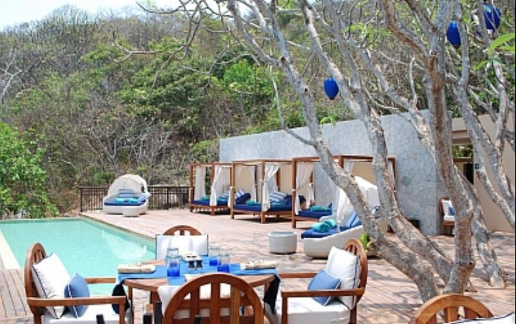 Foto de casa en venta en paseo de los manglares, 3 de abril, acapulco de juárez, guerrero, 629436 no 12
