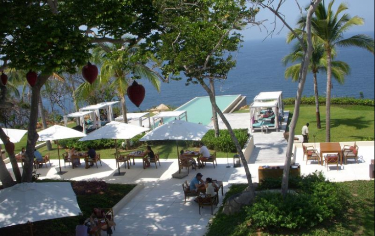 Foto de casa en venta en paseo de los manglares, 3 de abril, acapulco de juárez, guerrero, 629436 no 21
