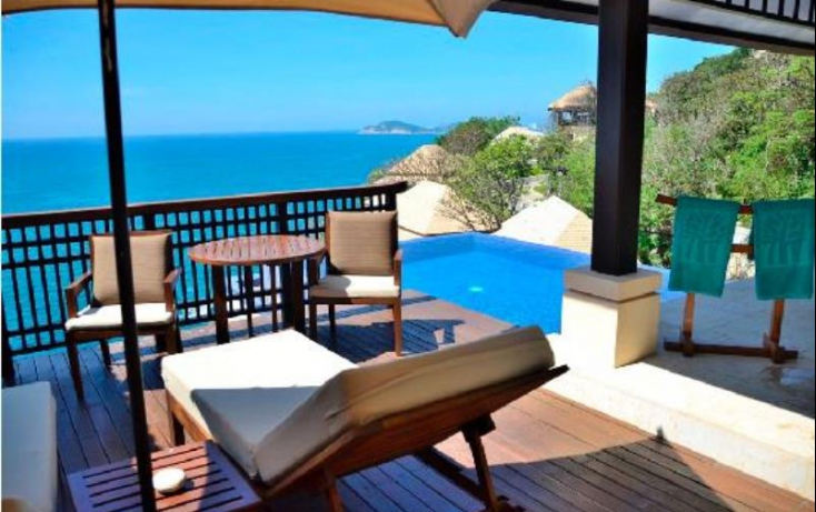 Foto de casa en venta en paseo de los manglares, 3 de abril, acapulco de juárez, guerrero, 629436 no 26