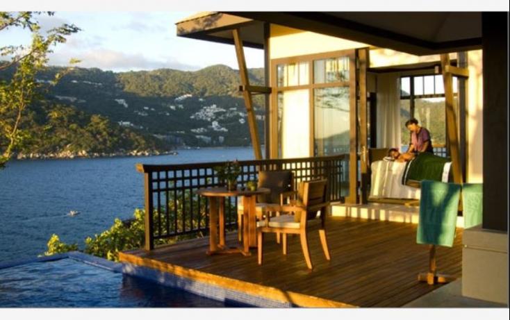 Foto de casa en venta en paseo de los manglares, 3 de abril, acapulco de juárez, guerrero, 629436 no 28