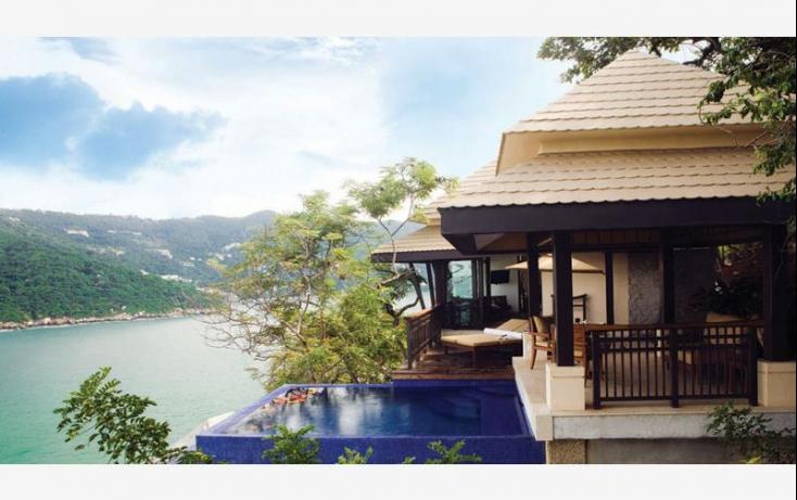 Foto de casa en venta en paseo de los manglares, 3 de abril, acapulco de juárez, guerrero, 629436 no 30