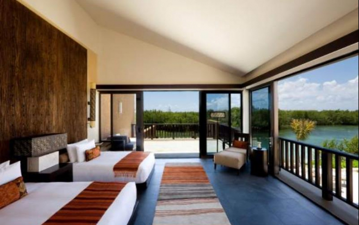 Foto de casa en venta en paseo de los manglares, 3 de abril, acapulco de juárez, guerrero, 629436 no 32