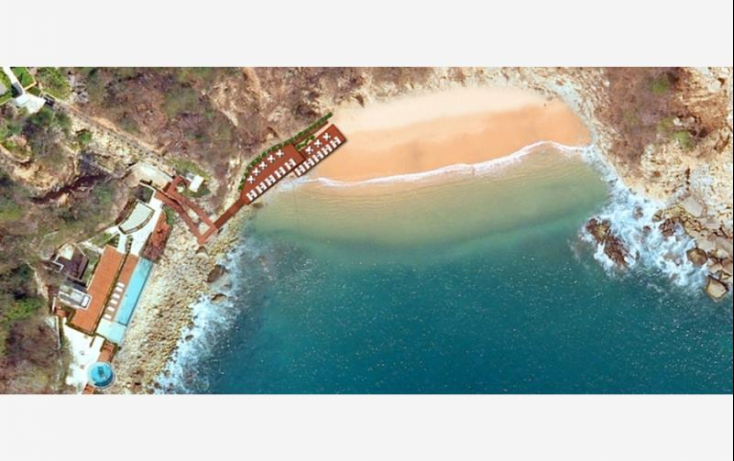 Foto de casa en venta en paseo de los manglares, 3 de abril, acapulco de juárez, guerrero, 629436 no 41