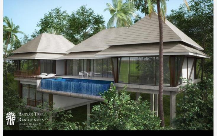 Foto de casa en venta en paseo de los manglares, 3 de abril, acapulco de juárez, guerrero, 629438 no 01