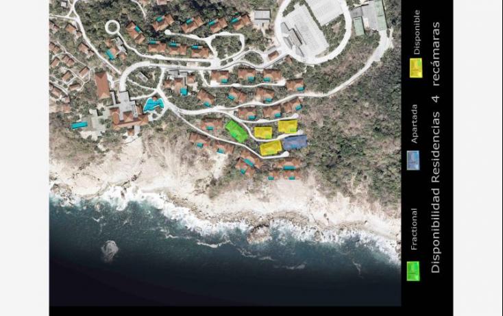 Foto de casa en venta en paseo de los manglares, 3 de abril, acapulco de juárez, guerrero, 629438 no 08