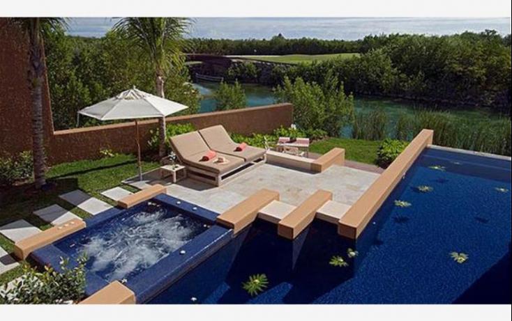 Foto de casa en venta en paseo de los manglares, 3 de abril, acapulco de juárez, guerrero, 629438 no 10