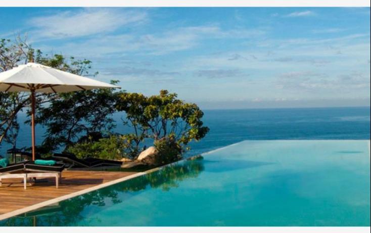 Foto de casa en venta en paseo de los manglares, 3 de abril, acapulco de juárez, guerrero, 629438 no 13