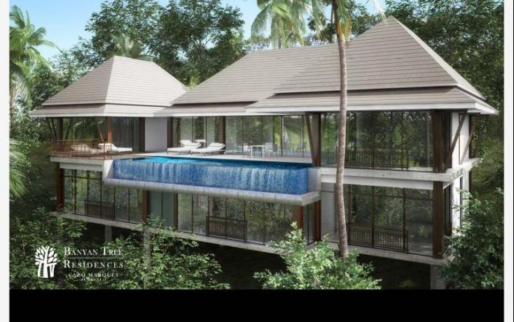 Foto de casa en venta en paseo de los manglares, 3 de abril, acapulco de juárez, guerrero, 629441 no 01