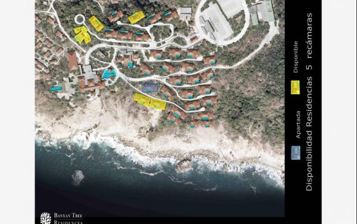 Foto de casa en venta en paseo de los manglares, 3 de abril, acapulco de juárez, guerrero, 629441 no 08