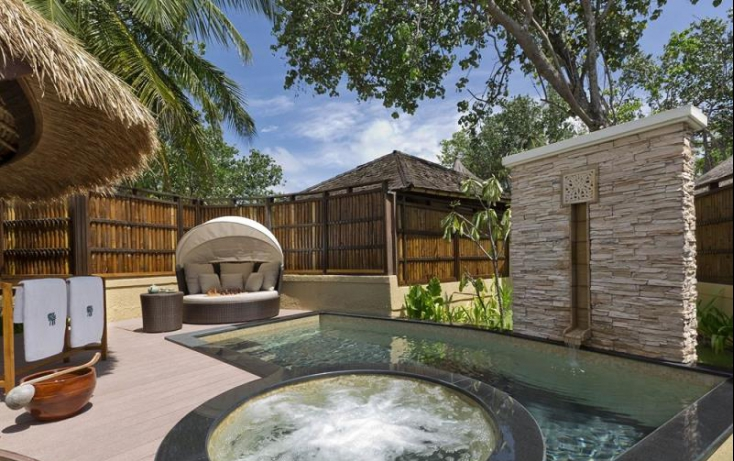Foto de casa en venta en paseo de los manglares, 3 de abril, acapulco de juárez, guerrero, 629441 no 31