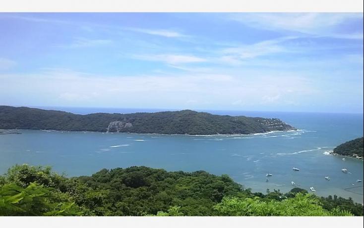 Foto de terreno habitacional en venta en paseo de los manglares, 3 de abril, acapulco de juárez, guerrero, 629445 no 15
