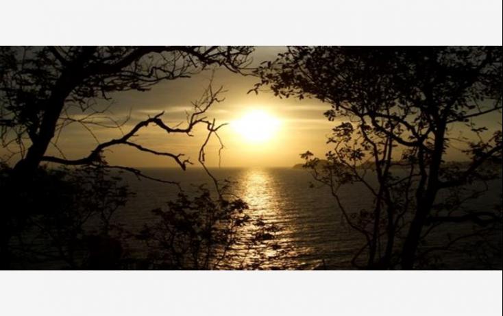 Foto de terreno habitacional en venta en paseo de los manglares, 3 de abril, acapulco de juárez, guerrero, 629456 no 01