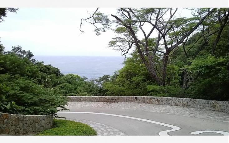 Foto de terreno habitacional en venta en paseo de los manglares, 3 de abril, acapulco de juárez, guerrero, 629519 no 16