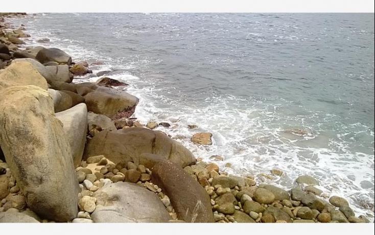 Foto de terreno habitacional en venta en paseo de los manglares, 3 de abril, acapulco de juárez, guerrero, 629519 no 23
