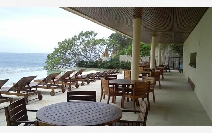 Foto de terreno habitacional en venta en paseo de los manglares, 3 de abril, acapulco de juárez, guerrero, 629522 no 08