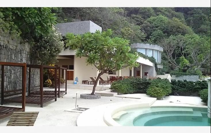 Foto de terreno habitacional en venta en paseo de los manglares, 3 de abril, acapulco de juárez, guerrero, 629522 no 12