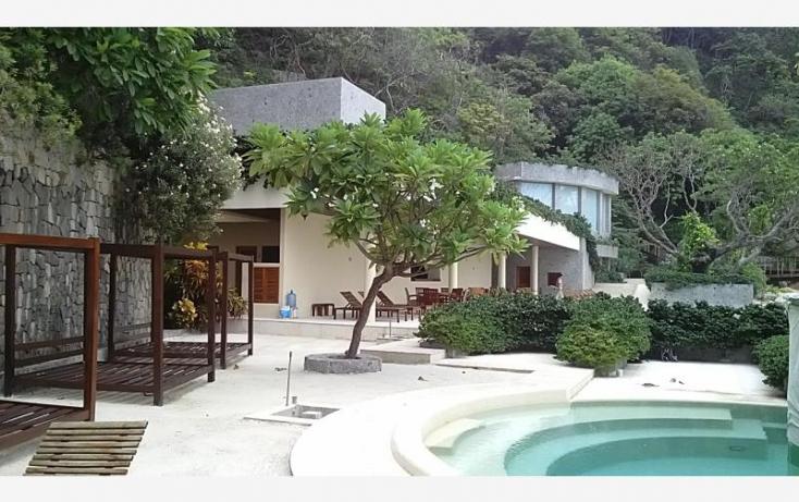 Foto de terreno habitacional en venta en paseo de los manglares, 3 de abril, acapulco de juárez, guerrero, 629526 no 12