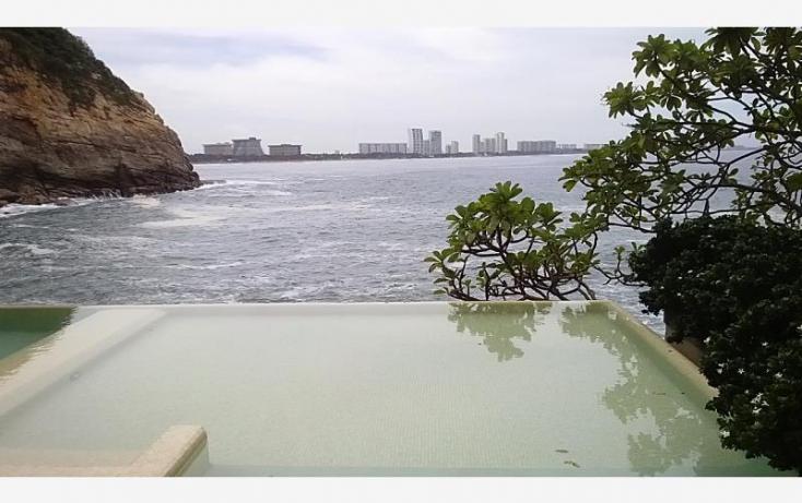 Foto de terreno habitacional en venta en paseo de los manglares, 3 de abril, acapulco de juárez, guerrero, 629526 no 13