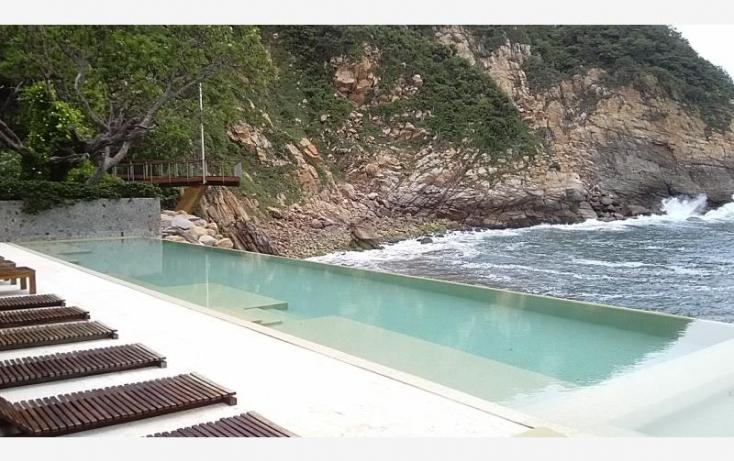 Foto de terreno habitacional en venta en paseo de los manglares, 3 de abril, acapulco de juárez, guerrero, 629526 no 14