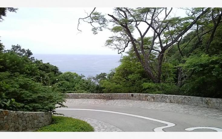 Foto de terreno habitacional en venta en paseo de los manglares, 3 de abril, acapulco de juárez, guerrero, 629526 no 17