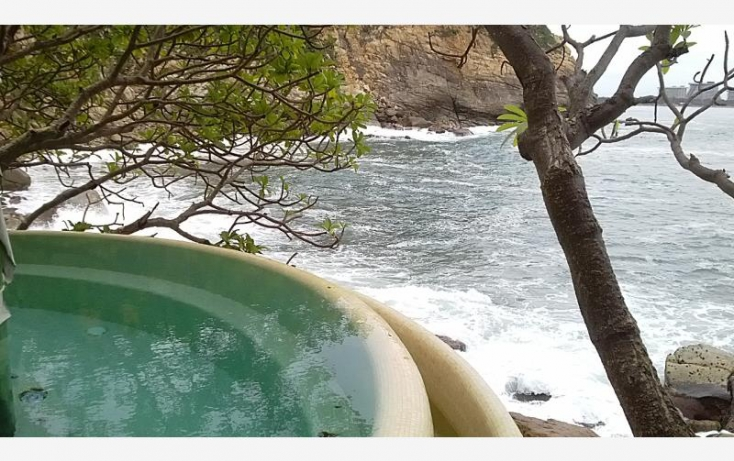 Foto de terreno habitacional en venta en paseo de los manglares, 3 de abril, acapulco de juárez, guerrero, 629527 no 57