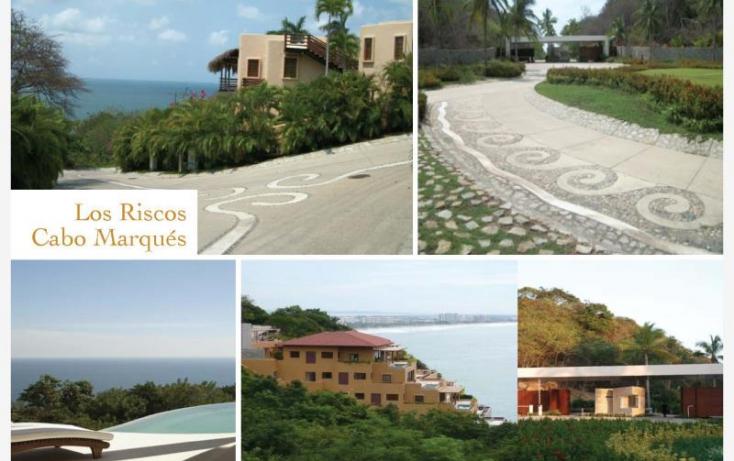 Foto de terreno habitacional en venta en paseo de los manglares, 3 de abril, acapulco de juárez, guerrero, 629528 no 20