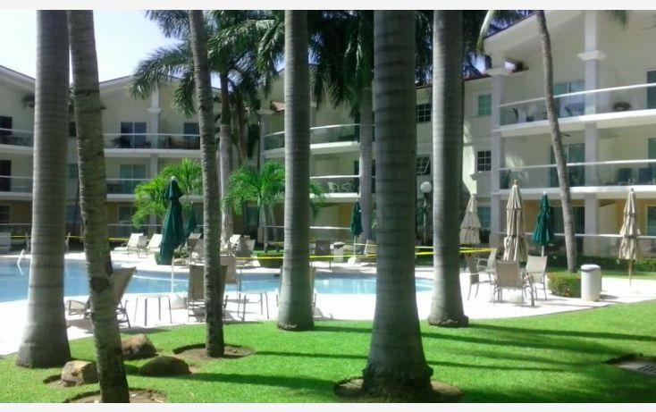 Foto de departamento en venta en paseo de los manglares 401, alborada cardenista, acapulco de juárez, guerrero, 1402077 no 03