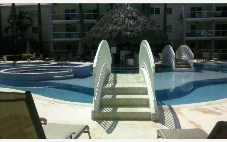 Foto de departamento en venta en paseo de los manglares 401, alborada cardenista, acapulco de juárez, guerrero, 1402077 no 06