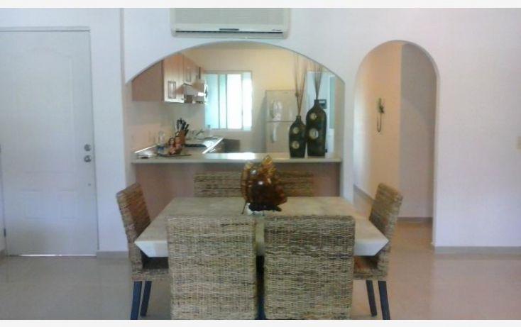 Foto de departamento en venta en paseo de los manglares 401, alborada cardenista, acapulco de juárez, guerrero, 1402077 no 08