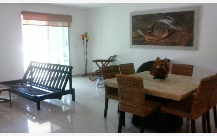 Foto de departamento en venta en paseo de los manglares 401, alborada cardenista, acapulco de juárez, guerrero, 1402077 no 09