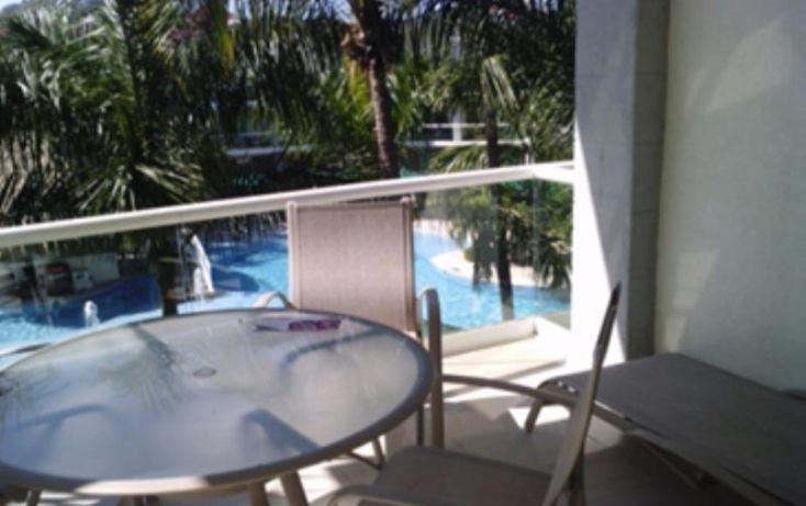 Foto de departamento en venta en paseo de los manglares 401, alborada cardenista, acapulco de juárez, guerrero, 1583604 no 12