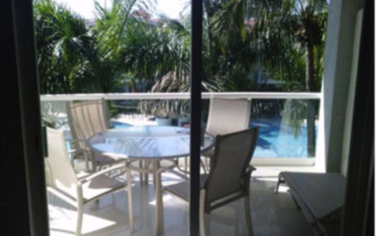Foto de departamento en venta en paseo de los manglares 401, alborada cardenista, acapulco de juárez, guerrero, 1583604 no 13