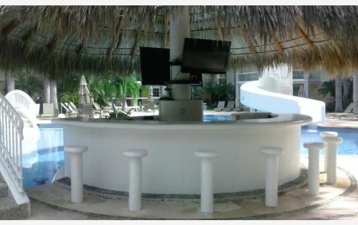 Foto de departamento en venta en paseo de los manglares 401, alborada cardenista, acapulco de juárez, guerrero, 1583604 no 29