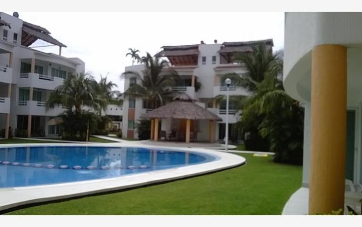 Foto de departamento en venta en paseo de los manglares n/a, granjas del m?rquez, acapulco de ju?rez, guerrero, 629541 No. 14