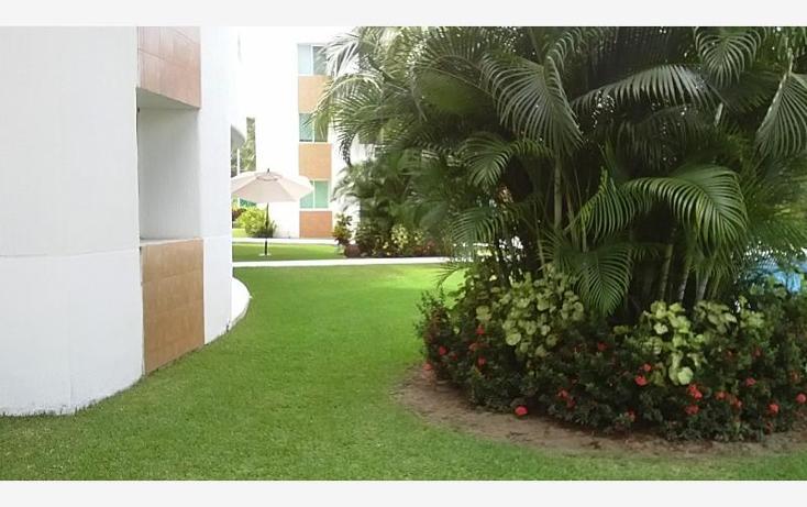 Foto de departamento en venta en paseo de los manglares n/a, granjas del m?rquez, acapulco de ju?rez, guerrero, 629541 No. 17