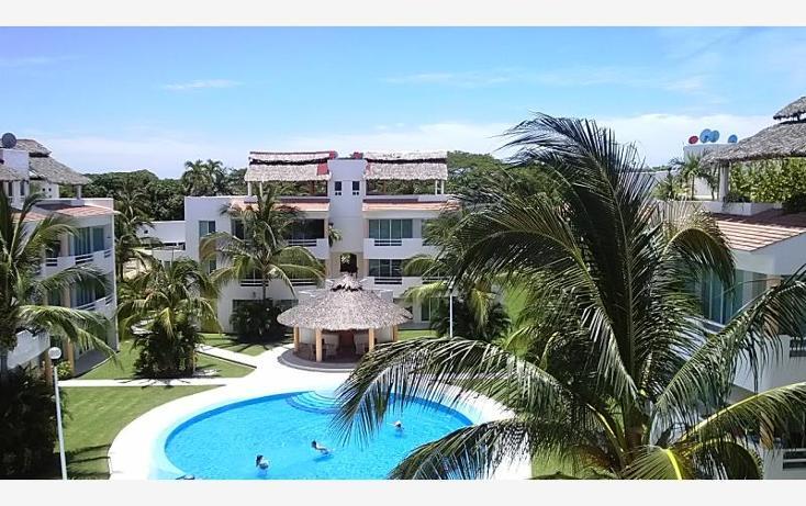 Foto de departamento en venta en paseo de los manglares n/a, granjas del m?rquez, acapulco de ju?rez, guerrero, 629541 No. 31