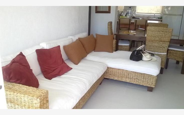 Foto de departamento en venta en paseo de los manglares n/a, granjas del m?rquez, acapulco de ju?rez, guerrero, 629541 No. 32