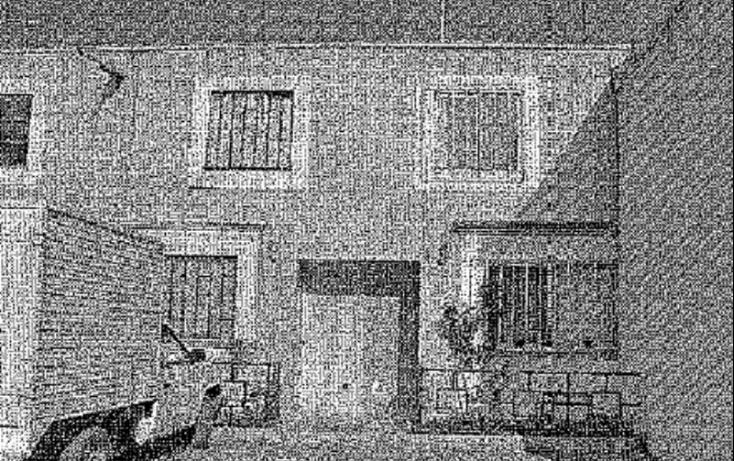 Foto de casa en venta en paseo de los maples 2, santa bárbara, ixtapaluca, estado de méxico, 587136 no 02